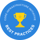 best practices cncf